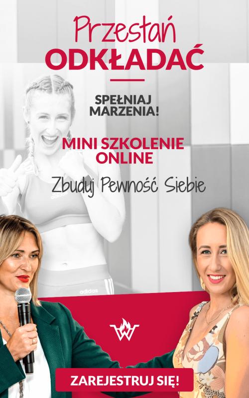 03-21_DW_pewnośc-siebie_mini-szkolenie_FB_stories_03