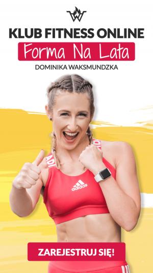 rsz_23-12-20_dw_zapis-do-klubu-fitness-online_yellow_stories_01